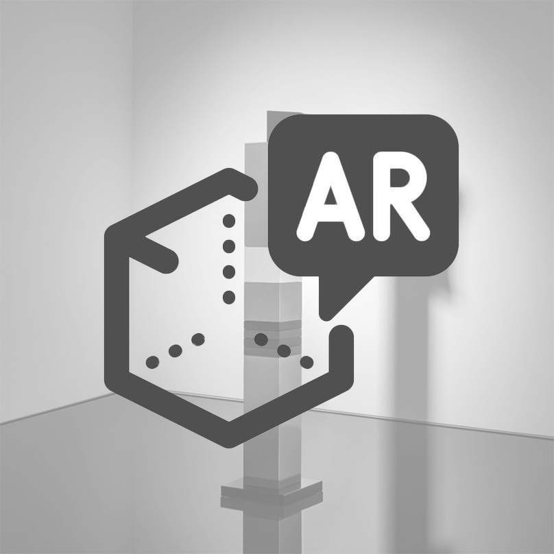 AR-PLACEHOLDER-IMG